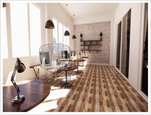 نصائح مفيدة لكل صاحب منزل لديه أرضيات من الحجر الطبيعي