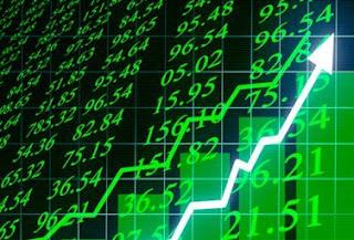 Technical outlook for tomorrow market after breakout Emmkay | Stock Investor & Researcher Blog RSS Feed BHOJPURI ACTRESS RAKHI TRIPATHI PHOTO GALLERY  | 1.BP.BLOGSPOT.COM  #EDUCRATSWEB 2020-05-24 1.bp.blogspot.com https://1.bp.blogspot.com/-TAjuIBqA88k/VlbufRKvHZI/AAAAAAAAFIU/uipMoZSl8_g/s1600/bhojpuri-actress-rakhi-tripathi-hot-photo-2-4.jpg