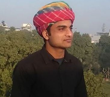 Professor Feroz Khan