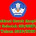 Aplikasi Cetak Amplop Surat Sekolah SD/SMP/SMA Tahun 2019/2020 - Ruang Lingkup Guru