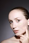 How to gain clear and healthy glowing skin