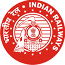 Western Railway Recruitment of Against Sports Quota Posts 2019