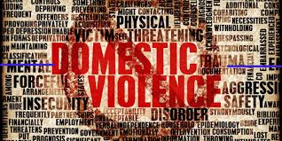 Domestic Violence and its Remedy