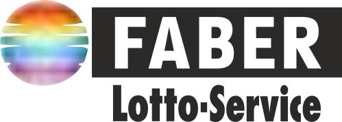 Farber Lotto