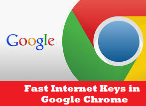 How To Fast Internet Google Chrome 2019-2020