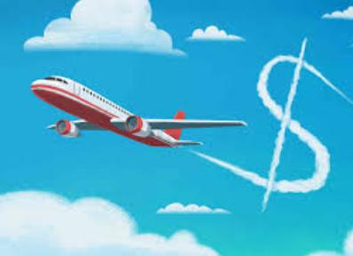 أسعار السفر الجوي الرخيصة