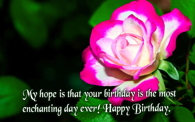 Happy Birthday Niece HD Wallpapers Free Download