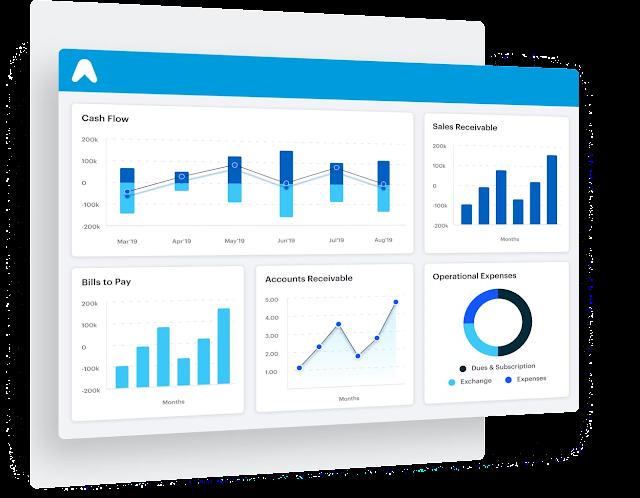 contoh-software-akuntansi