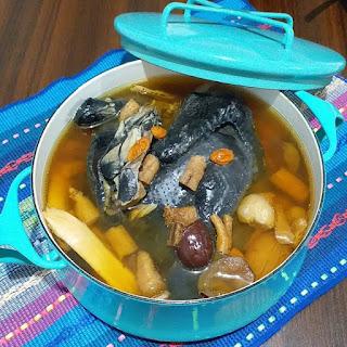 坐月餐單-上奶-補身-催乳-湯水-小菜