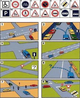 تحميل كتاب فن تعلم قيادة السيارات pdf