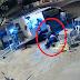 Vídeo mostra momento em que cabo da PM é morto a tiros, no Sertão; cinco suspeitos foram presos.