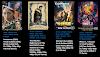 HD Movie Download মুভি সিনেমা ডাউনলোড করার সেরা ৫ টি ওয়েবসাইট ২০২১