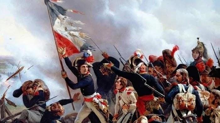 Fransız Devriminin nedenleri ve sonuçları