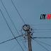 OPĆINA LUKAVAC - Najavljeni prekidi u napajanju električnom energijom