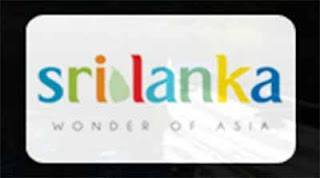 Tourist Arrivals up 12.8% in Sri Lanka