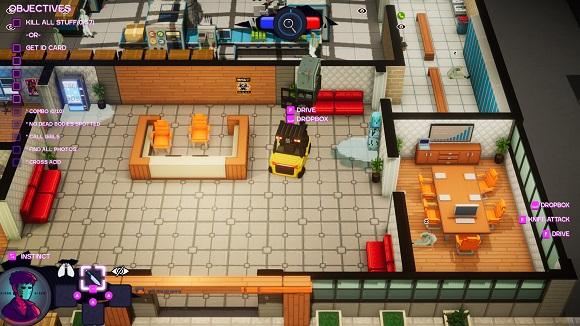 party-hard-2-pc-screenshot-www.ovagames.com-1