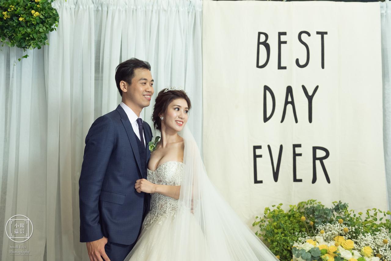 婚攝,小眼攝影,婚禮紀實,婚禮紀錄,結婚,婚禮,儀式,文定,文訂,迎娶,闖關,婚紗,國內婚紗,海外婚紗,寫真,婚攝小眼,台北,自主婚紗,自助婚紗,台北和璞飯店