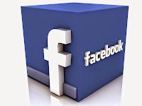 Cara Mengedit Status Facebook Yang Sudah Terlanjur di Update