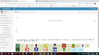 Screenshot_29.png