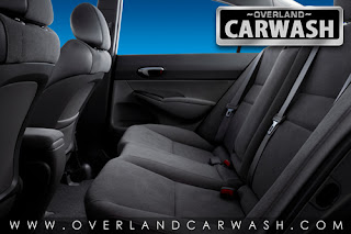 car-interior-cleaning-los-angeles