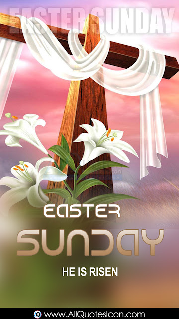 Best-Easter-sunday-English-quotes-HD-Wallpapers-Lord-Jesus-Prayers-Wishes-Whatsapp-Images-life-inspiration-quotations-pictures-English-kavitalu-pradana-images-free