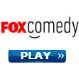 fox comedy en vivo