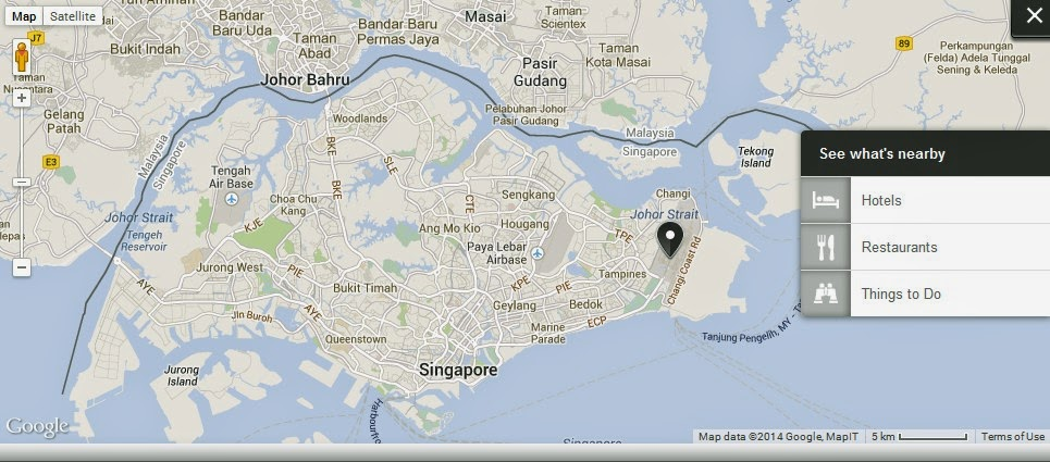 The Social Tree Singapore Location Map,Location Map of The Social Tree Singapore,The Social Tree Singapore accommodation destinations attractions hotels map reviews photos pictures