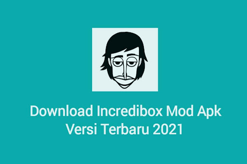 Download Incredibox Mod Apk v0.5.4 (Premium Unlocked) Terbaru 2021