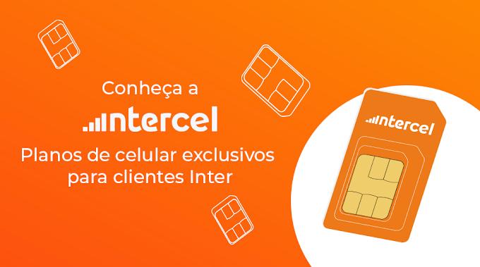 Banco Inter lança novo chip virtual. Confira: