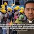 Rakyat Lokal Malas Punca 1.5 Juta Warga Bangladesh Diimport