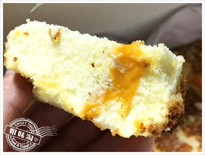 品銘蛋糕-梓官區美食推薦冰品甜點