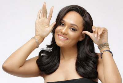 tania omotayo new deal