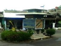 Info Lingkungan Wisma Jaya