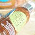 GlySkinCare, Rozświetlający, Suchy olejek arganowy do ciała i włosów, 125ml