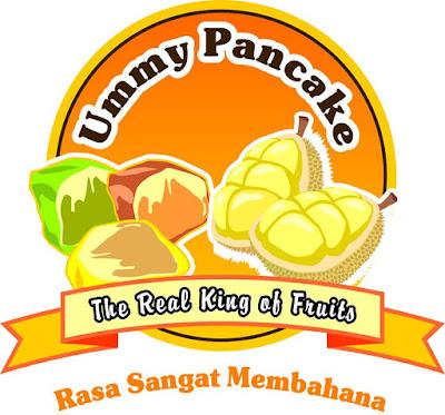 Profil Ummy Pancake