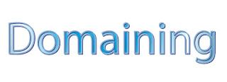 Register Domain Names Before Filing for TM!
