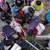 Krisis Air: Kerajaan Selangor patut rasa malu