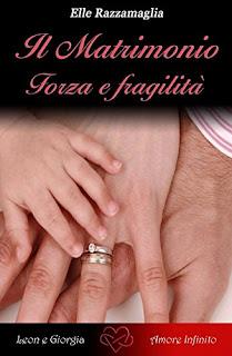 Il Matrimonio Forza E Fragilita (IV) PDF