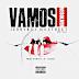 Jerryboy Nastreet - Vamos Resolver (Prod. MStudio)