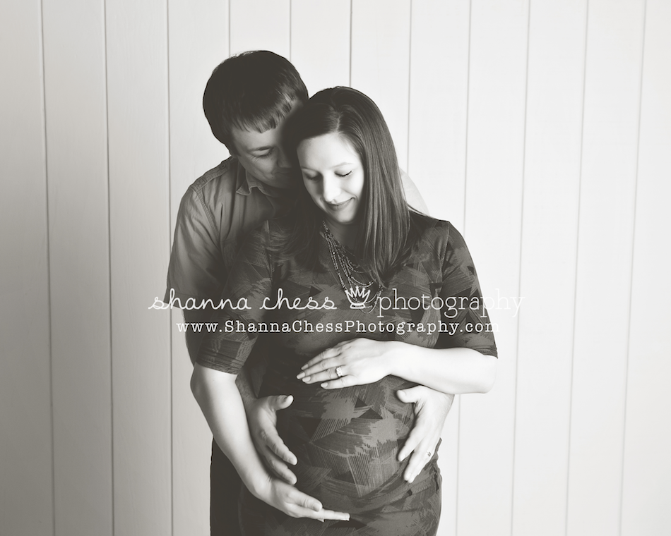 eugene oregon maternity photography