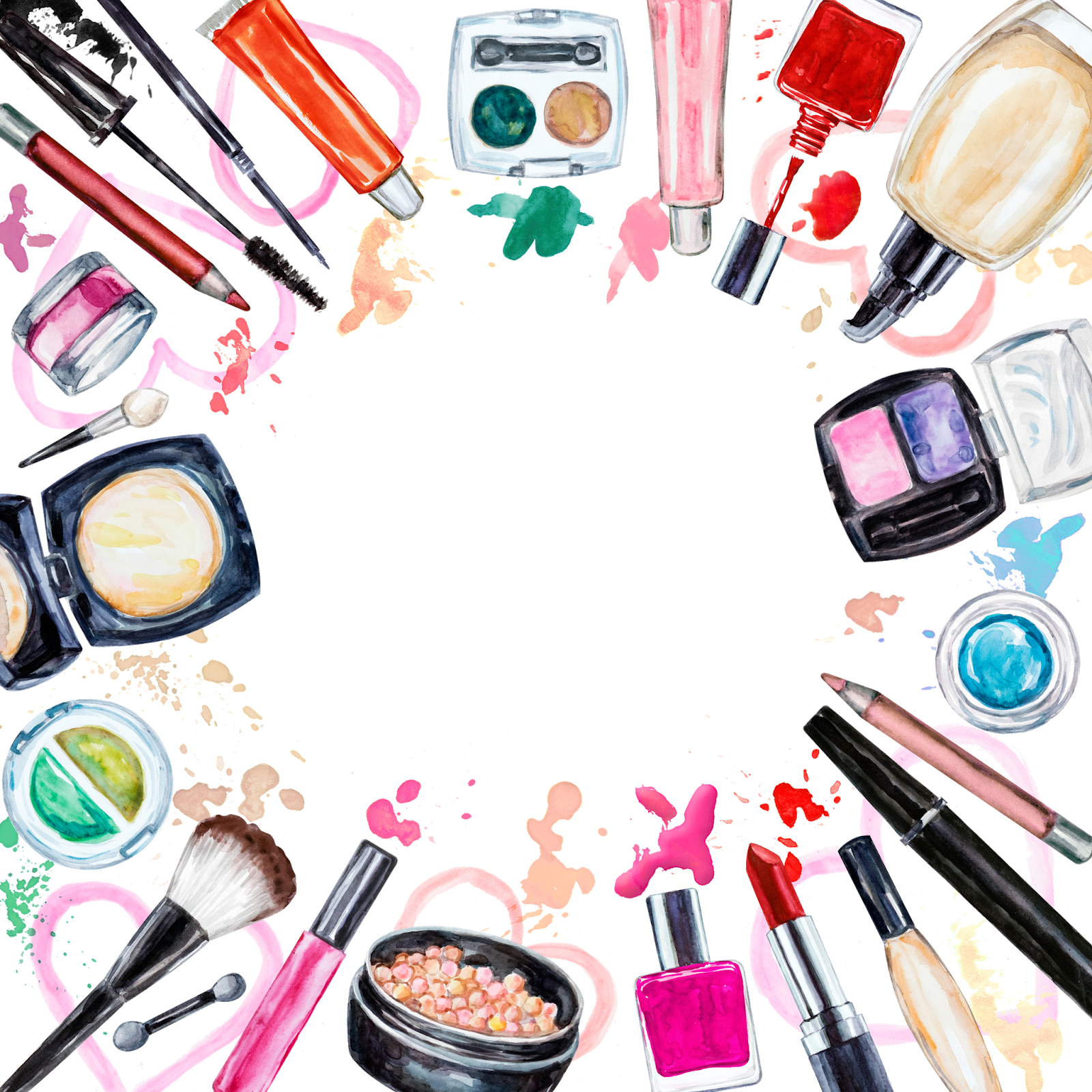 hight resolution of makeup face chart makeup artist face chart makeup artist blank face chart blank