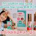 [ 嫩白肌肤好物推荐 ♡ ] IVY MAISON Must Beauty FemiSecret Dual Cream 美白粉嫩霜使用心得分享 —— 击退出卖年龄的「黑手肘」+ 「黑眼圈」!