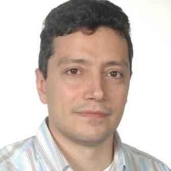 Gianmarco Velasquez
