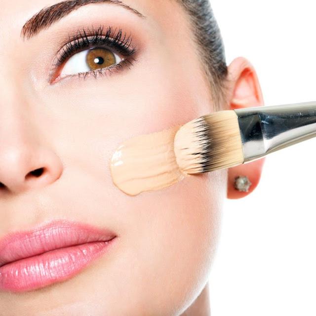 Trik Sederhana untuk Make Up dan Kulit Lebih Glowing
