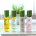 Trend Report: PIXI by Petra face mists [впечатления]