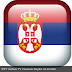 IPTV Serbian TV Channels Playlist 2020