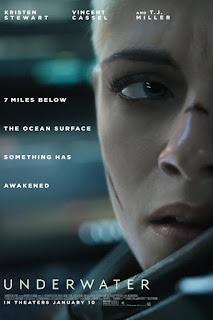 Underwater full movie