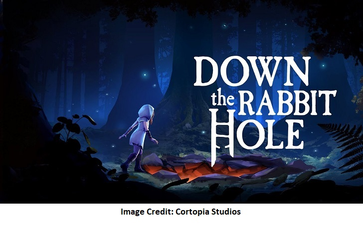 Down the Rabbit Hole Review