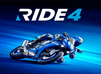 Descargar Ride 4 PC Full Español