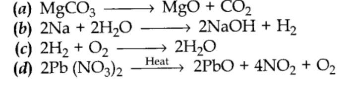 mcq questions for class 10 science chemistry pdf